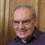 Bob Peters